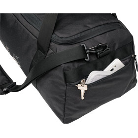 Jack Wolfskin Action Bag 45 black